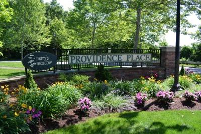 Independent Living Community Whitney-Ave-Signage-left.jpg