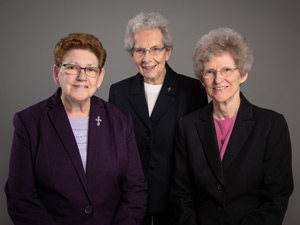 Providence Place, our sponsors, about us, independent living, retirement community, senior living