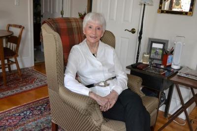 Eileen Romani Romani18.jpg